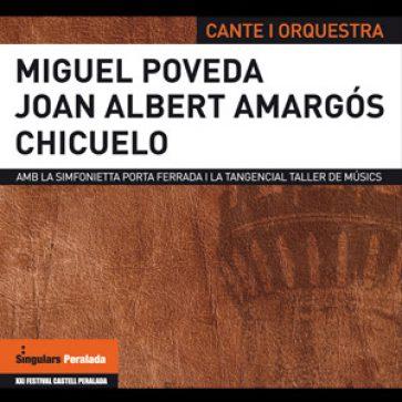 cante_orquestra