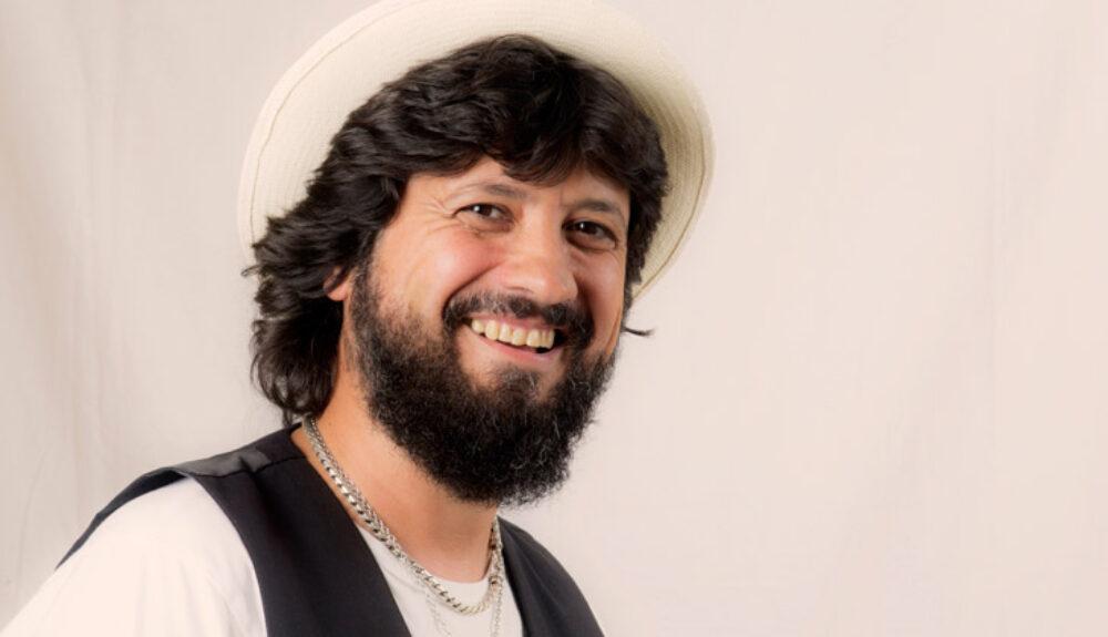 Chicuelo (foto Juan Miguel Morales)