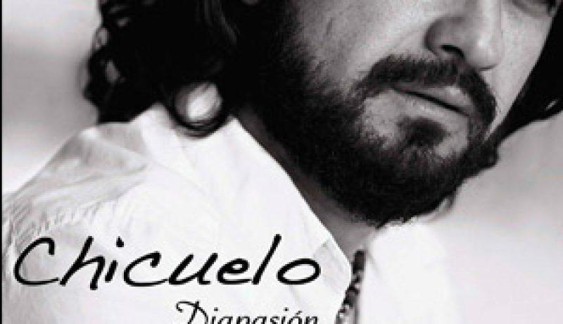 chicuelo_diapasion