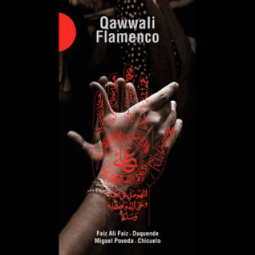 qawwali_flamenco