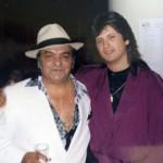Antonio Montoya 'El Farruco' y Chicuelo