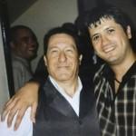 Manolito Soler y Chicuelo