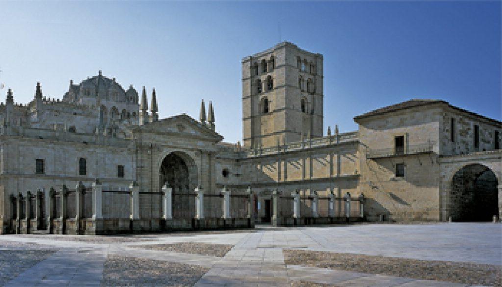 catedral-zamora