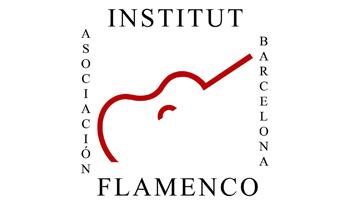 institut flamenco