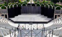 auditorio municial parque almansa_san javier