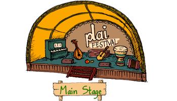 plai festival main