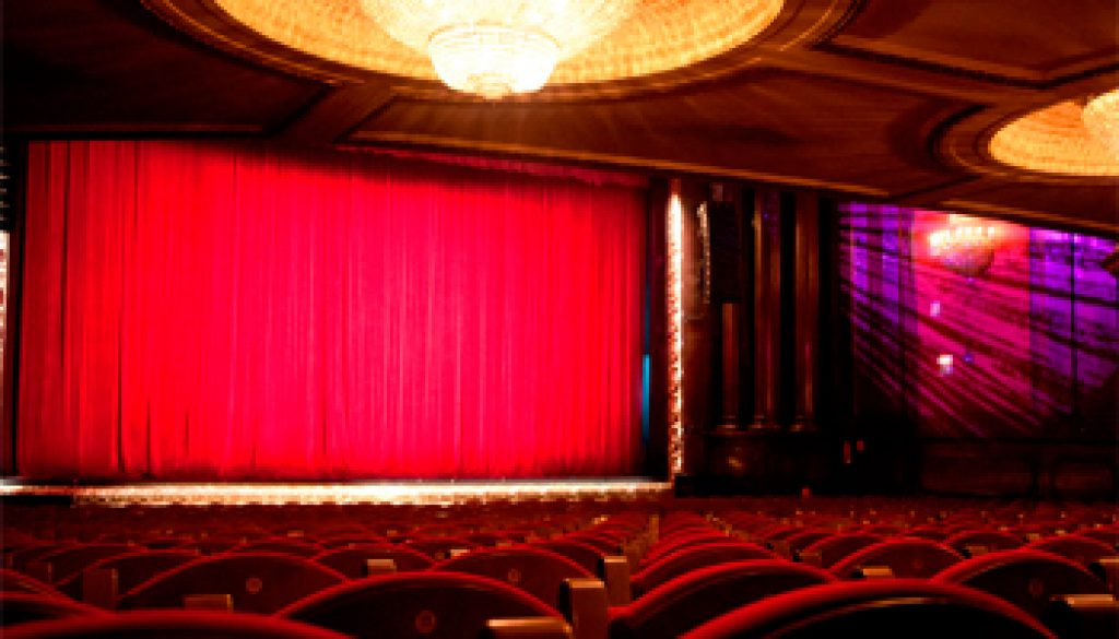 teatro-philips