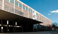 auditori-barcelona