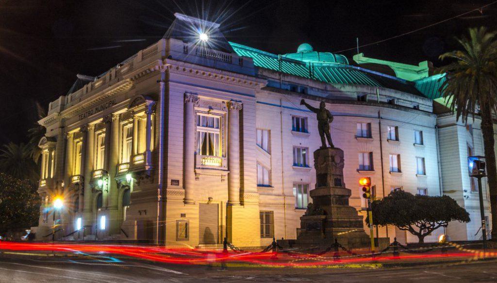 teatromunicipal-bahiablanca
