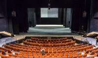 teatre auditori granollers