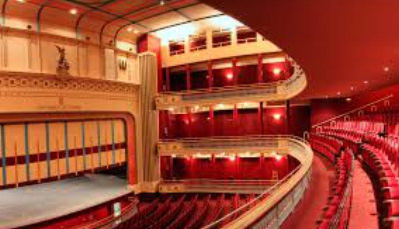 teatro breton