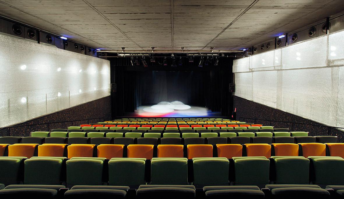 teatroarbole