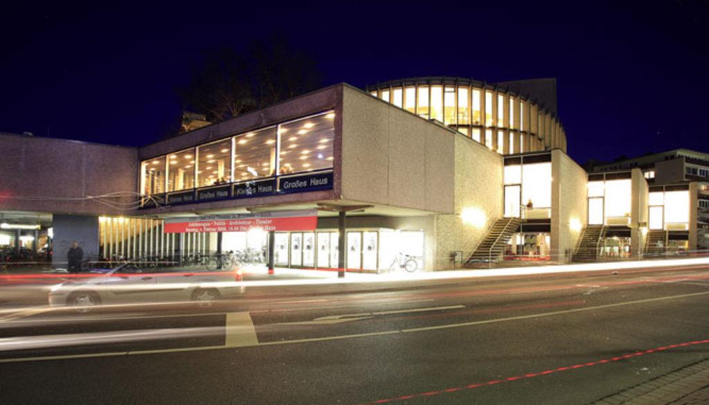 t_stadttheater g