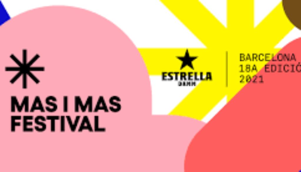 mas-i-mas-festival